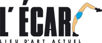 logo_ecartweb
