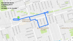 daylighting-route