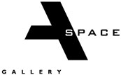 Logo: A Space Gallery
