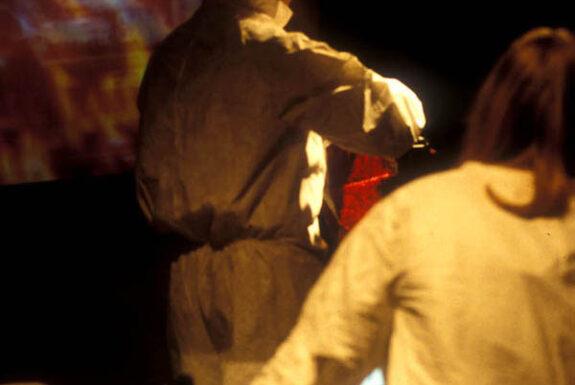 _badpacket_ performing interrupt_7 at Art System