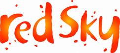 redsky_logo