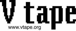 vtape_logo