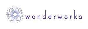 wonderworks-logorgb