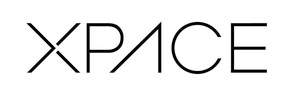 xpace logo