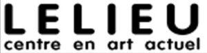 logo_-lieu