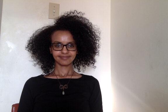Bishara Elmi