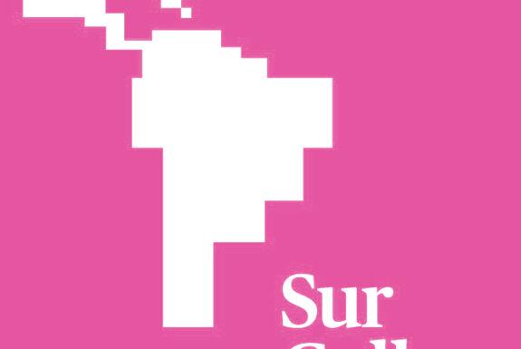 Logo: Sur Gallery