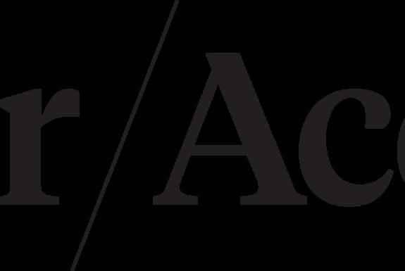 Logo: InterAccess