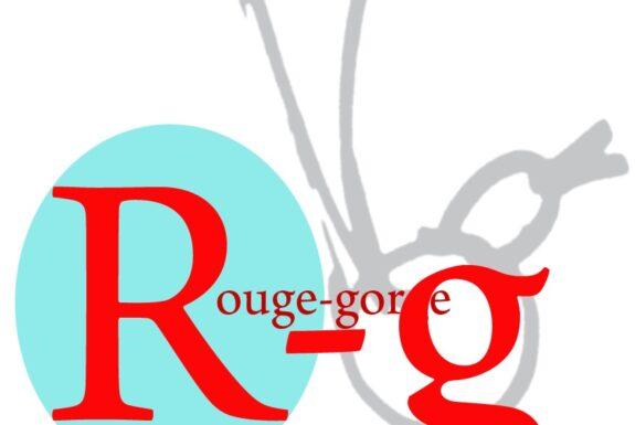 Logo: Rouge-gorge